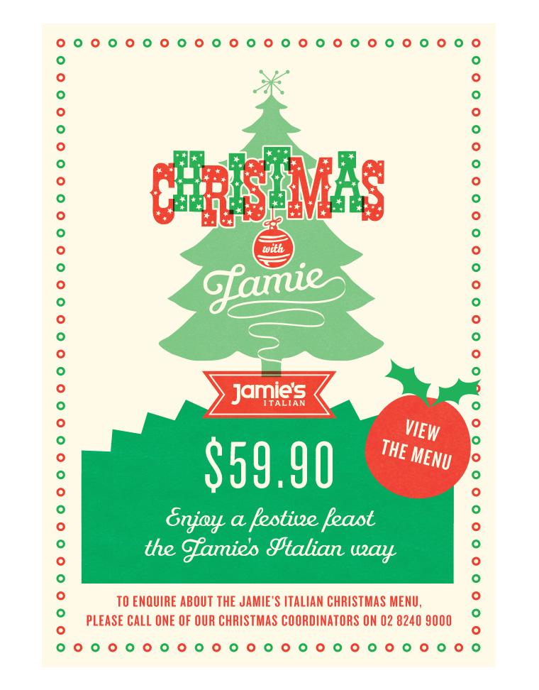 Jamies-Christmas