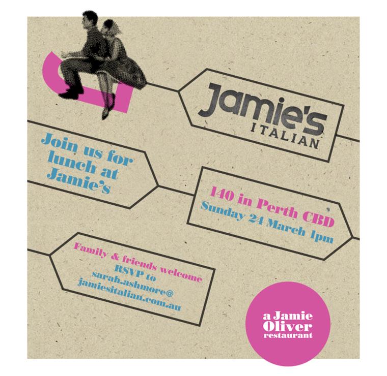 Jamies-Perth