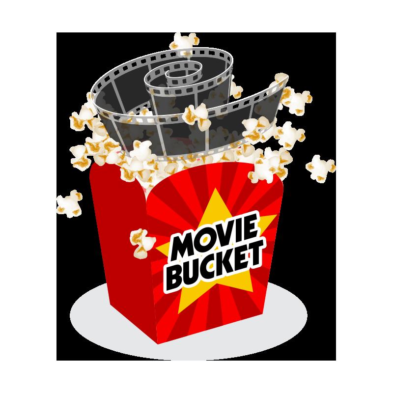 Logo-MovieBucket