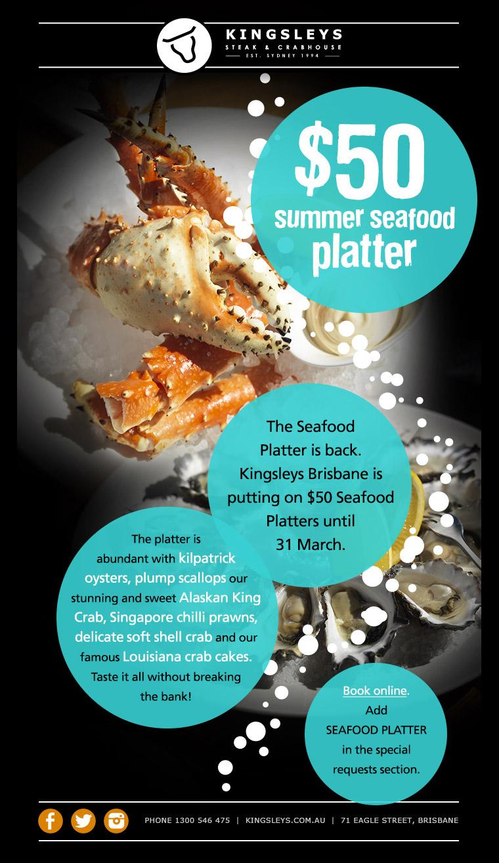PRG-Seafood