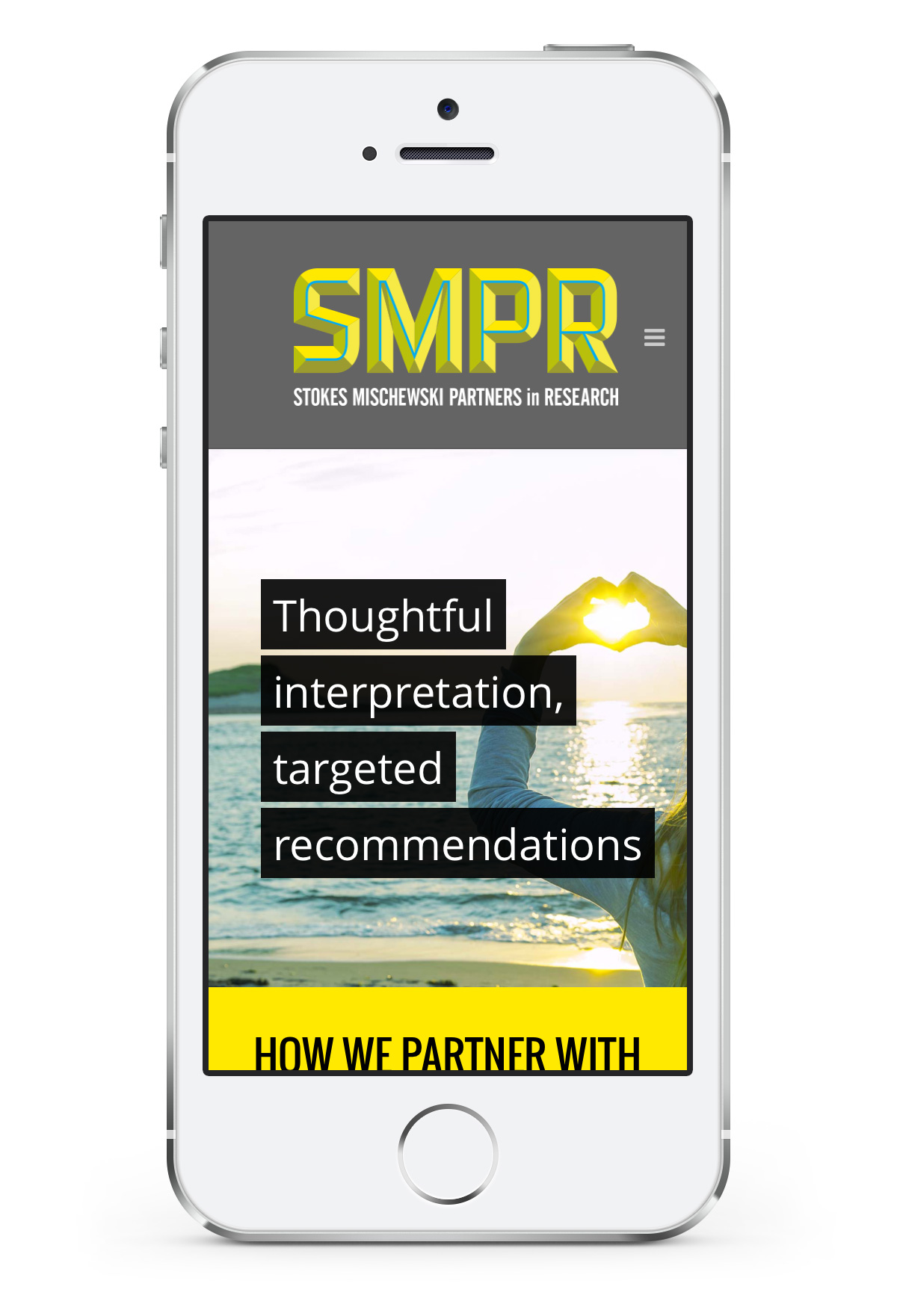 Pic-SMPR-Mobile