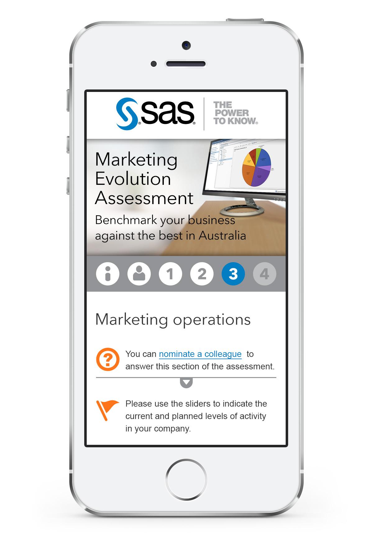 SAS-Mobile-1