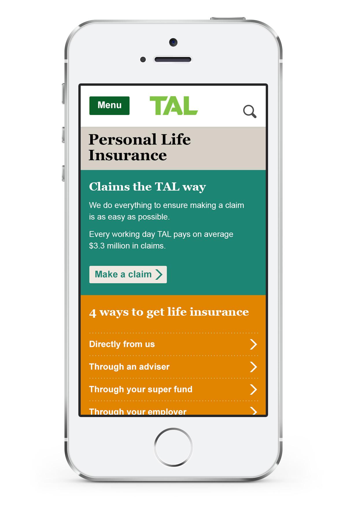 TAL-Mobile