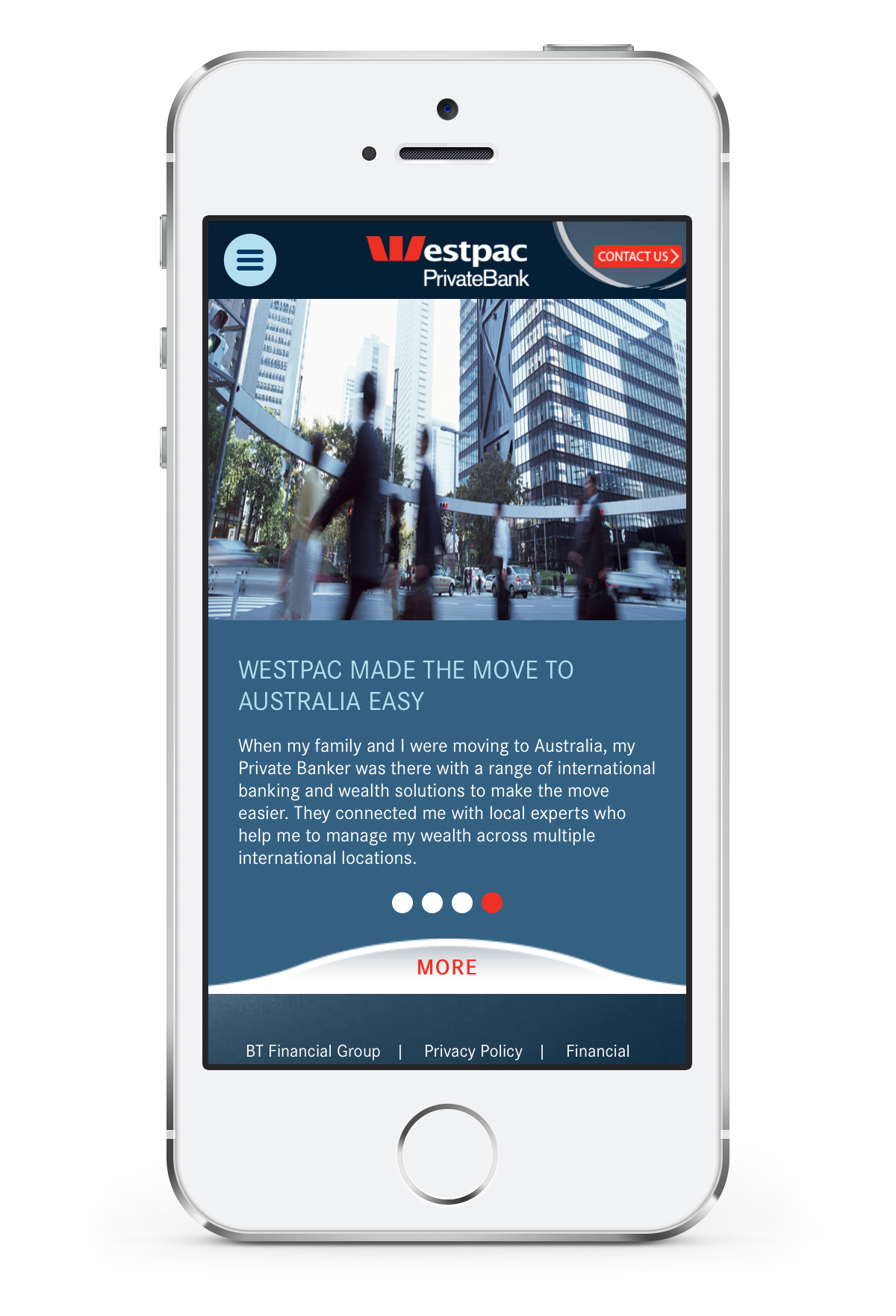 WestpacPrivate-mobile